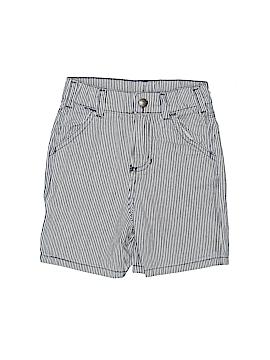 Carhartt Shorts Size 3T