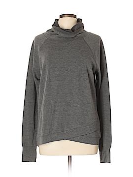 Jockey Sweatshirt Size L