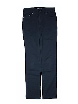 Vince. Jeans Size 14