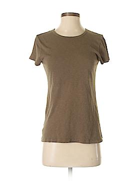 J. Crew Short Sleeve T-Shirt Size XS