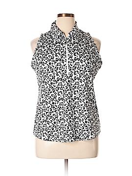 JoFit Vest Size XL