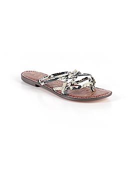 Sam Edelman Sneakers Size 11