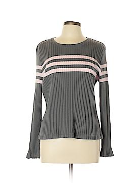 Cato Pullover Sweater Size XL