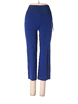 Peter Nygard Casual Pants Size XS