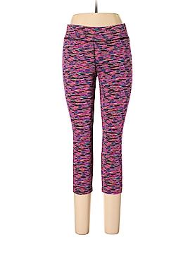 Flirtitude Active Pants Size L