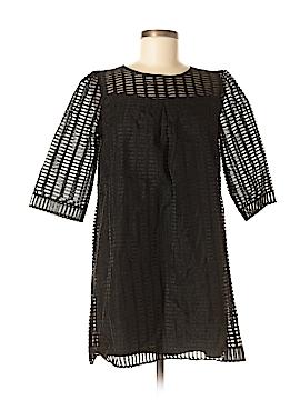 JOA Casual Dress Size M