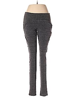 Moe Casual Pants Size S