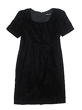 Sag Harbor Cocktail Dress Size 4