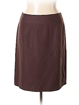 Chadwicks Casual Skirt Size 16