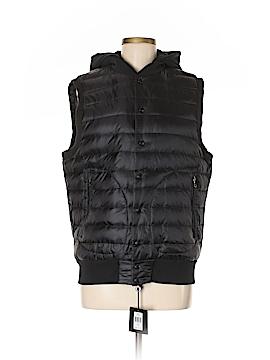 RLX Ralph Lauren Vest Size M