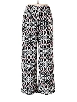 Love Tease Casual Pants Size XL
