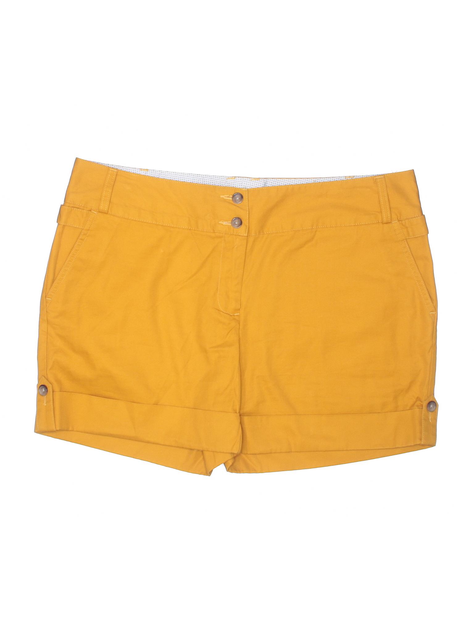 Boutique Khaki Lands' End End Shorts Lands' Khaki End Boutique Shorts Boutique Lands' ZBqTFO