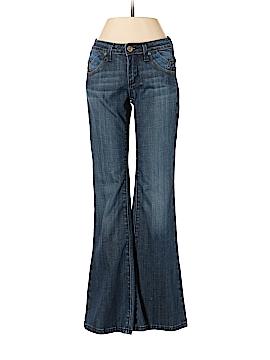 Vigoss Jeans Size 1 - 2