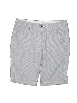 Aeropostale Shorts Size 8