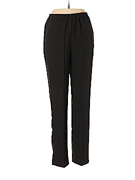 Blair Casual Pants Size 14