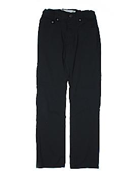 Levi's Casual Pants Size 10 (Slim)