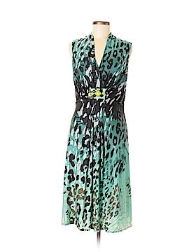 Alberto Makali Casual Dress Size 10