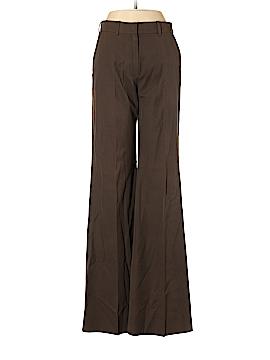 Yves Saint Laurent Rive Gauche Dress Pants Size 38 (FR)