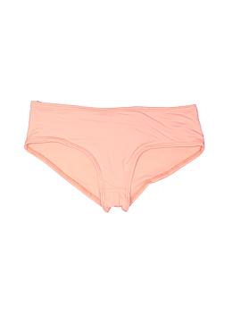 O'Neill Swimsuit Bottoms Size S