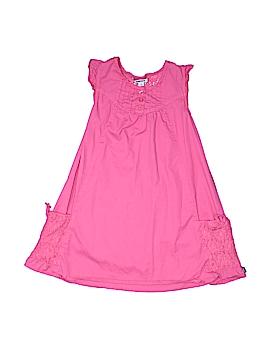 DKNY Dress Size 7
