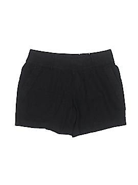 Apt. 9 Shorts Size 2