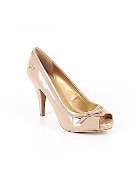 Fergalicious Heels Size 9 1/2