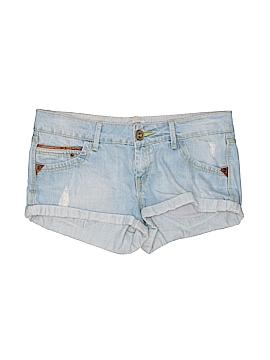 River Island Denim Shorts Size 10 (UK)