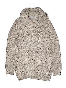 Cecico Pullover Sweater Size L