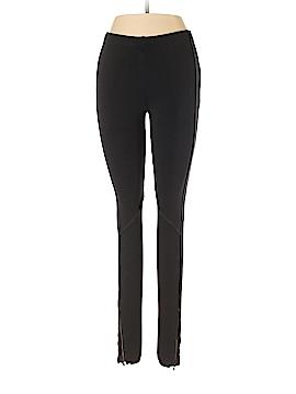 Splendid Active Pants Size S