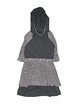 LA Made Kids Dress Size 6X