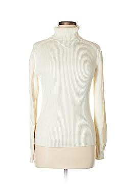 Tommy Hilfiger Turtleneck Sweater Size M
