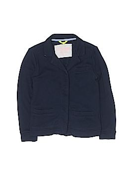 Crewcuts Blazer Size 5