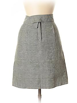 Cordelia Casual Skirt Size 6