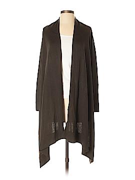 Ann Taylor Wool Cardigan Size S