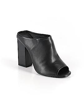 The Fifth Mule/Clog Size 37 (EU)