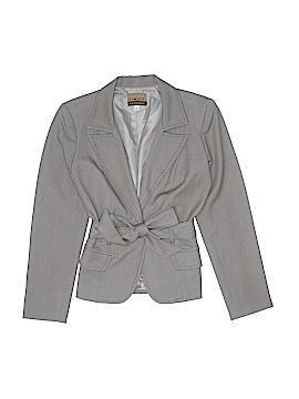 Finity Jacket Size M