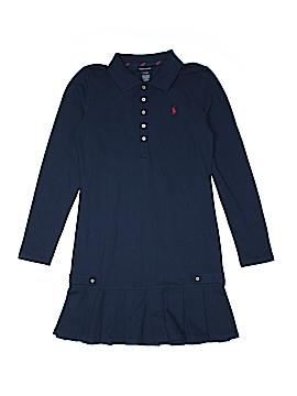 Ralph Lauren Dress Size 12 - 14