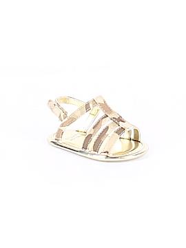 Stuart Weitzman Sandals Size 2