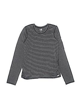 Avia Active T-Shirt Size 14