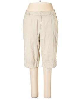 Venezia Linen Pants Size 18 (Plus)