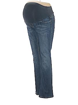 Old Navy Jeans Size 10 (Maternity)