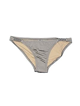 BCBGMAXAZRIA Swimsuit Bottoms Size S