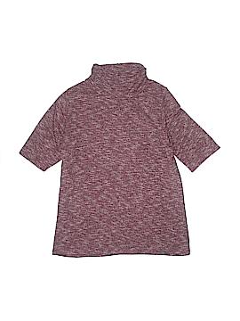 K.I.K.I.T Pullover Sweater Size L