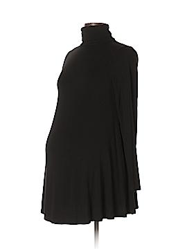 ASOS Long Sleeve Top Size 6 (Maternity)