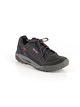 Teva Sneakers Size 10