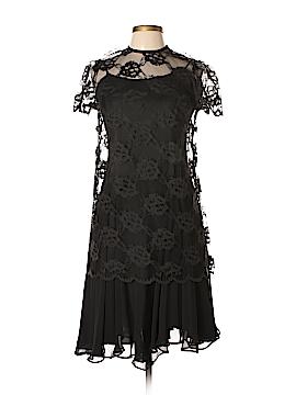 Limelight Cocktail Dress Size 8