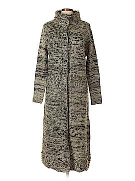 Cliche Cardigan Size L