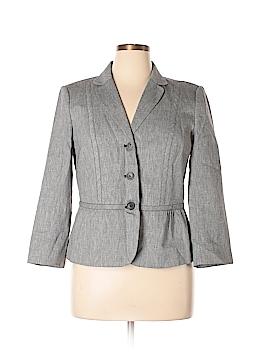 Ann Taylor LOFT Outlet Blazer Size 14