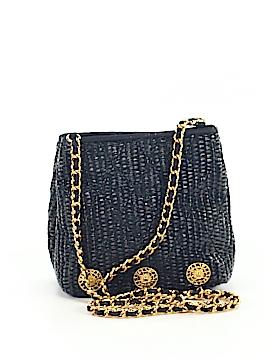Courtenay Crossbody Bag One Size
