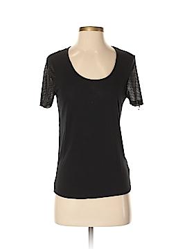 Reiss Short Sleeve T-Shirt Size S